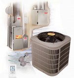 Bryant Ac Gf Wholesystem E1354317745662